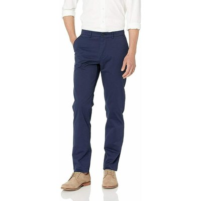 Pants Size Regular Fit Flat Chino Stretch Lacoste | LACOSTE SALE