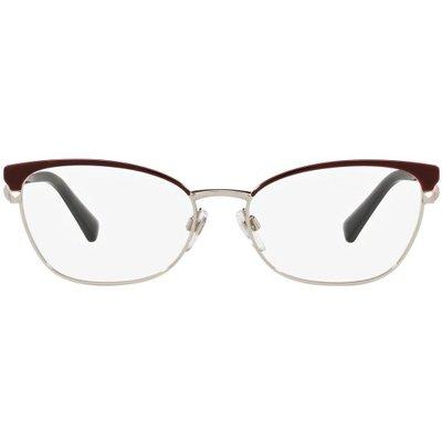 Valentino, Glasses Va1022 3003 Lila, Größe: 54 | VALENTINO SALE