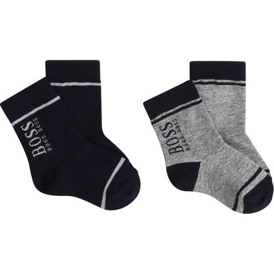 Hugo Boss, Socks SET Grau, Größe: 25 | HUGO BOSS SALE