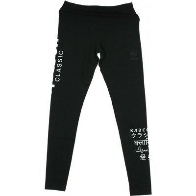 Leggins GP Reebok | REEBOK SALE
