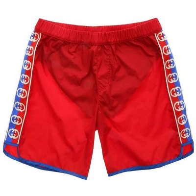 Swimming trunks Gucci | GUCCI SALE