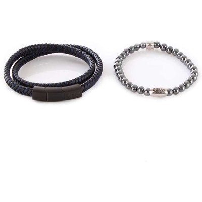 Two Bracelets set Guess | GUESS SALE