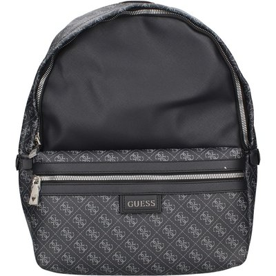 Hmdanlp0305 Backpack Guess   GUESS SALE