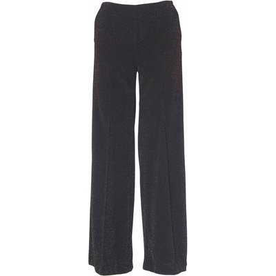 Trousers Dondup | DONDUP SALE