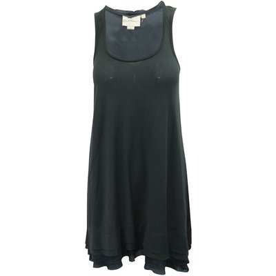 Shift Dress Dkny Vintage | DKNY SALE