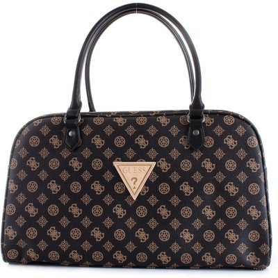 Twp74529300 By hand Bag Guess | GUESS SALE