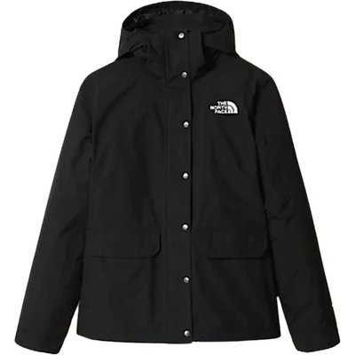 The North Face, Pinecroft Triclimate Jacket Schwarz, Größe: XL | THE NORTH FACE SALE