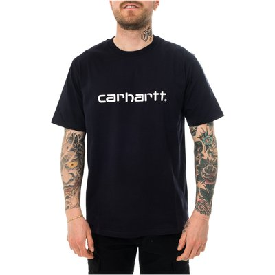 Script T-Shirt I029915.1C Carhartt Wip | CARHARTT SALE