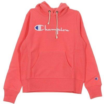 Hooded Sweatshirt Champion | CHAMPION SALE