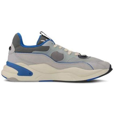 Rs-2K Internet Exploring Sneakers Puma | PUMA SALE