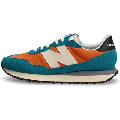 Ms237Ab Sneakers New Balance | NEW BALANCE SALE
