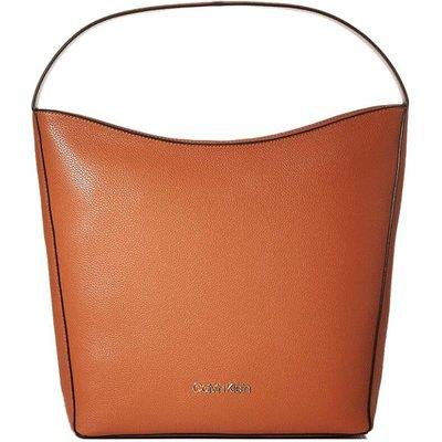 Calvin Klein, Bag Braun, Größe: One size | CALVIN KLEIN SALE