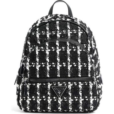 Guess, Backpack Schwarz, Größe: One size | GUESS SALE