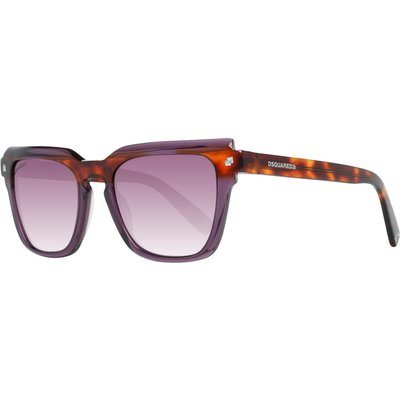 Sunglasses Dq0285 83Z 51 Dsquared2 | DSQUARED2 SALE