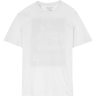 Oversize Tee Selected Homme | SELECTED SALE