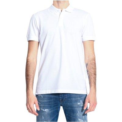 Hugo Boss, T-shirts and Polos Weiß, Größe: XL | HUGO BOSS SALE
