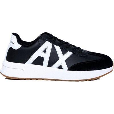 Sneakers Armani Exchange | ARMANI EXCHANGE SALE