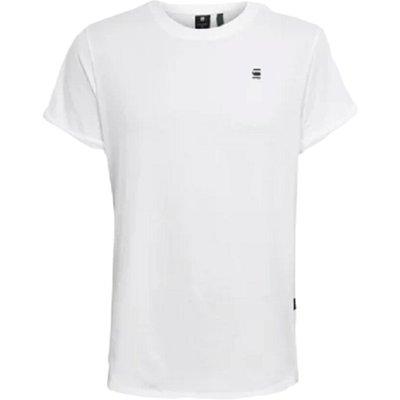 T-shirt G-star   G-STAR SALE
