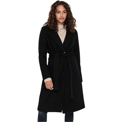 15205430 Onlgina Wool Coat Only | ONLY SALE