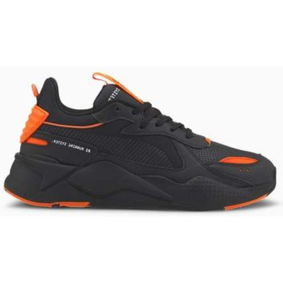 Rs-X Winterized Sneakers Puma | PUMA SALE