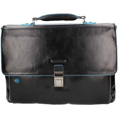 Business Bag Piquadro | PIQUADRO SALE