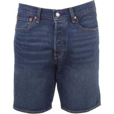 Shorts Levi's | LEVI'S SALE