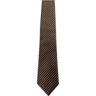 Tie 8Tf51Xta Tom Ford | TOM FORD SALE