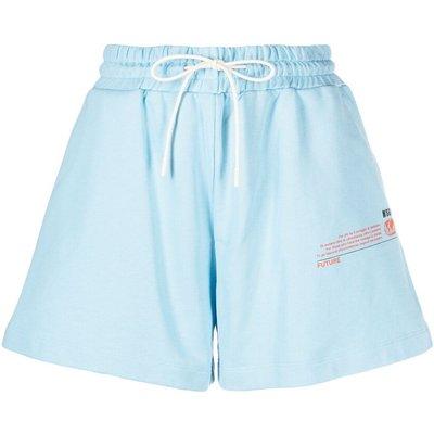 Shorts Msgm   MSGM SALE