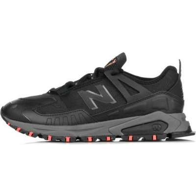 New Balance, Sneakers Schwarz, Größe: 45   NEW BALANCE SALE