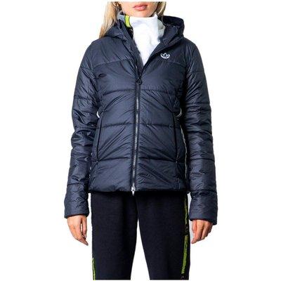 Adidas, Jacket Schwarz, Größe: 40   ADIDAS SALE