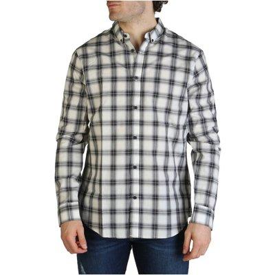 3Zzc49_Zndez Shirt Armani Exchange | ARMANI EXCHANGE SALE