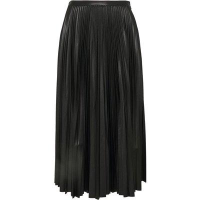 Skirt Guess | GUESS SALE