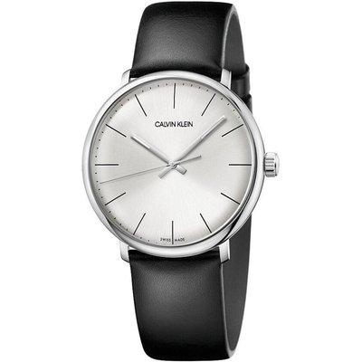 Calvin Klein, watch K8M211C6 Schwarz, Größe: One size   CALVIN KLEIN SALE