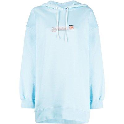 Sweater Msgm   MSGM SALE