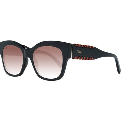 Sunglasses To0193 01G 53 Tod's | TOD'S SALE