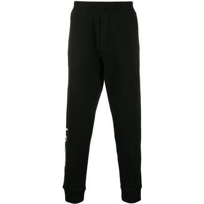 Trousers Dsquared2   DSQUARED2 SALE