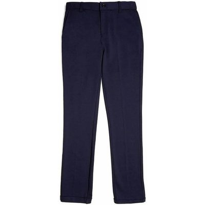 Tailored Long Pants Guess | GUESS SALE