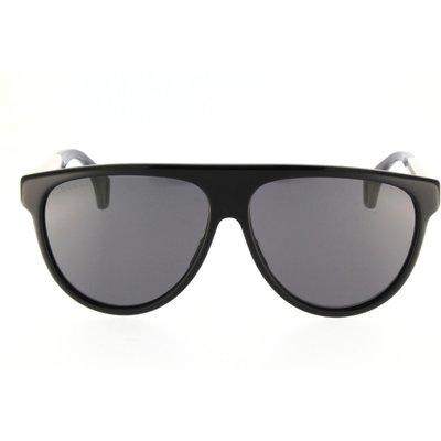 Sunglasses Gucci | GUCCI SALE