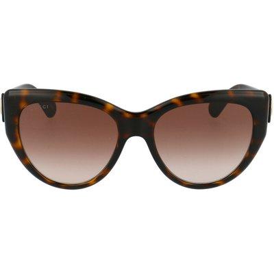 Gg0877S 002 Sunglasses Gucci | GUCCI SALE