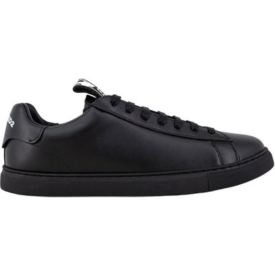 NEW Tennis Sneakers Dsquared2 | DSQUARED2 SALE