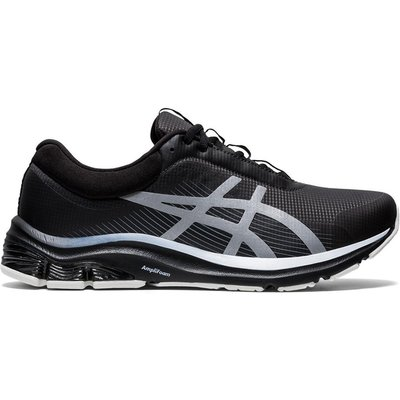 Sneakers Asics | ASICS SALE