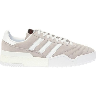 Bball Soccer sneakers Adidas | ADIDAS SALE