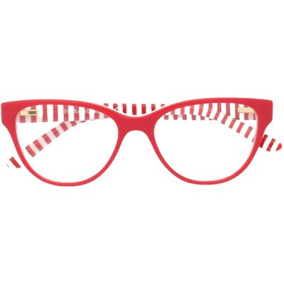 Polo Ralph Lauren, Glasses Pp8539 5882 Rot, Größe: 48   RALPH LAUREN SALE