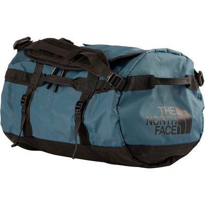 The North Face, Base Camp Duffel bag Blau, Größe: One size | THE NORTH FACE SALE
