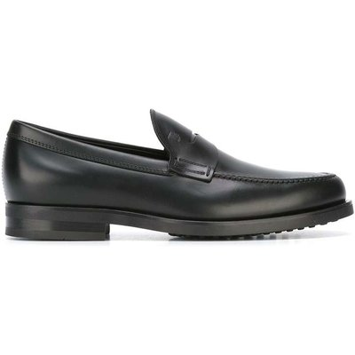 Mocassino Formale Gomma ZF Tod's | TOD'S SALE