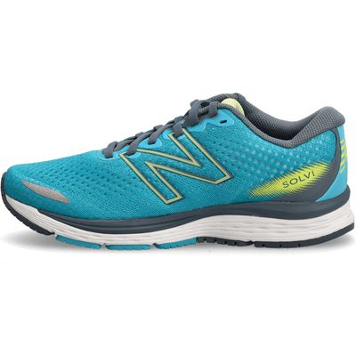 Wsolvlv3 shoes New Balance | NEW BALANCE SALE