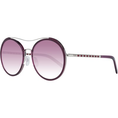 Sunglasses To0238 74Z 57 Tod's | TOD'S SALE
