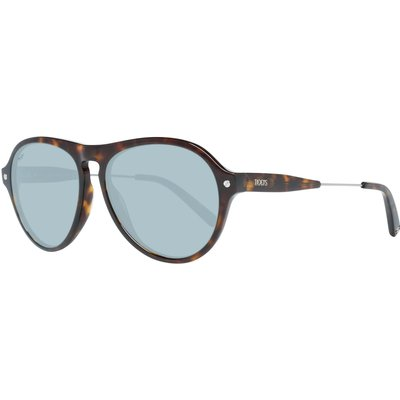 Sunglasses To0232 52V 56 Tod's | TOD'S SALE