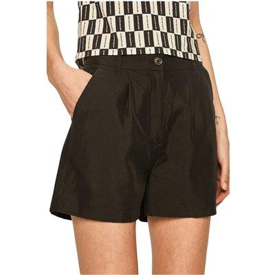 Shorts Calvin Klein | CALVIN KLEIN SALE