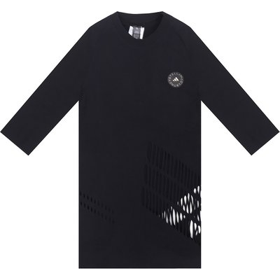 Top with cut-out details Adidas by Stella McCartney | ADIDAS SALE